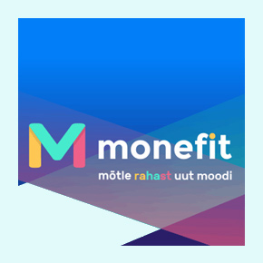 Monefit.ee