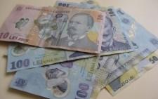 Hädas laenudega