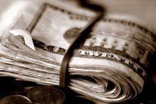 Uued kiired laenud