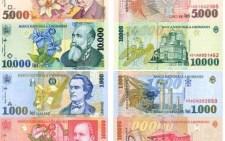 Kui panga laenu võtta kas siis saab raha kanda teise inimese arvele