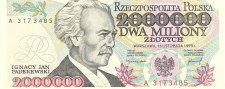 Esimene laen 1000 eur
