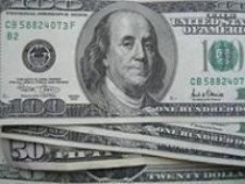 Kus antakse laenu