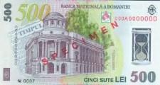 Välismaa pangad mis laenu