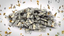 Kiire viis raha teenimiseks