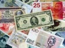 Laen raha kätte sularahas