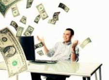 Laenu eraisikutelt