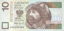 Krediidi pank