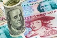 Jpmorgan payday loans Vivus