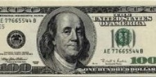 Laenud ilma sissetulekuta