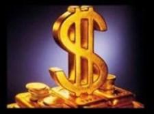 Kust saab kiir laenu