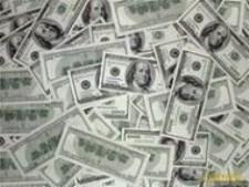 Laenud eraisikutele suurfirmadelt