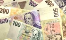 Laen 500 eurot