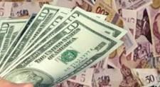 Laenud ilma kindla sissetulekutta