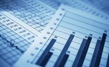 Laenu refinantseerimist