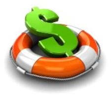 Kas SMS laenu saab peatada ajateenistuse ajaks