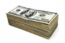 Kuidas saada laenu ilma sissemakseta