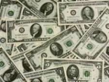 Kus kiirelt raha saada