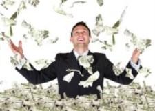 Intressita laenu andmine