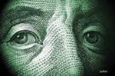 Kinnisvara tagatisel laenud