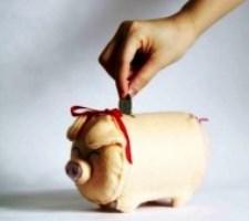 Odavad kiired laenud
