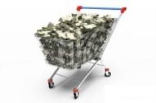 Kui kiiresti laekub väikeliisingu raha arvele