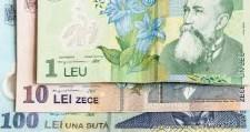 Laenud 3000 EUR