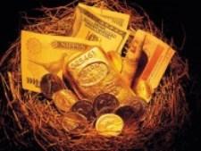Kus saab laenu ilma pangakonto väljavõtteta