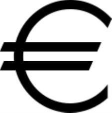 Annan laenu Pärnus