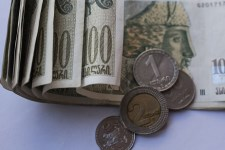 Raha24 laenamine