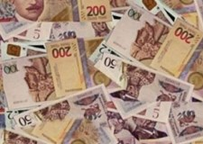 Kas maksehäireregistris olles saab laenu kuskilt