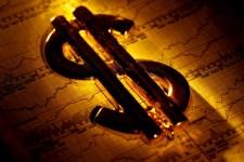 Mis on vaja SMS laenu võtmiseks
