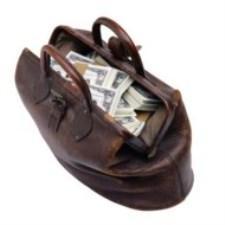 Vivus meie laenu teenus