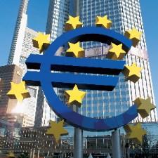 Eesti pank seadusjärgne intressimäär