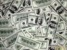 Pikaajalise laenu maksegraafiku näidis