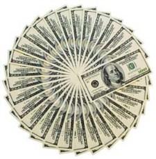 Leanude refinantseerimine