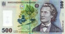 Kiirlaen kuni 900 euri