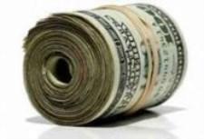 Sularaha laenud käest kätte ilma sissetulekut tõestamatta