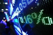 Eraisiku pankroti algatamine