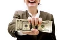 Eraisiku laenud