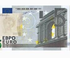 Raha laenu