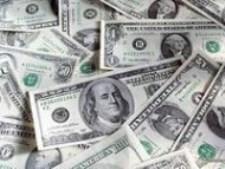 Pikaajalised laenud