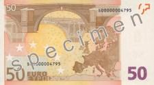 50 laenu kiirelt