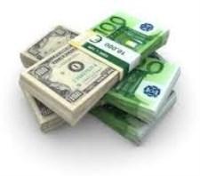 Laenude votmine pankadest