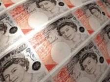 Laenude refinantseerimine töötasu alusel