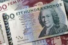 Pakuvad laenud eraisikute vahel