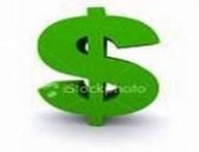 SMS laenu kliendihaldur