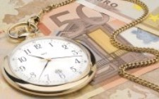 Laenu refinantseerimine ilma tagatiseta