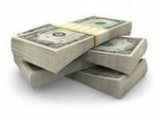 Pakume tagatiseta laenu