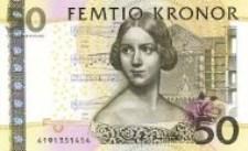 SMS laina suomessa