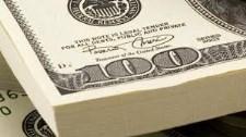 Laenu refinantseering